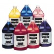 Paint and Paint Supplies