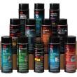 3M Sprays & Adhesives