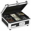 Cash Drawers Or Boxes Or Trays