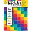 Art Resource Books