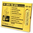 Environmental & Spill Containment