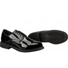 Dress Oxford Men's Black