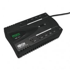 Eco Series Ups System, 850 Va, 12 Outlets, 420 J