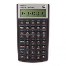 10bii+ Financial Calculator, 12-Digit Lcd