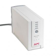 Back-Ups Cs Battery Backup System Six-Outlet 500 Volt-Amps