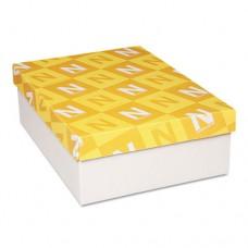 Classic Crest #10 Envelope, Avon White, 500/box