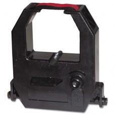 Acroprint 390135000 Ribbon, Red/black
