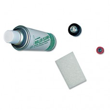 Folding Machine Survival Kit For Models 1217a, 1/kit