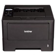 Hl-5470dw Wireless Laser Printer