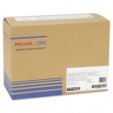 841582 Toner, 23,000 Page-Yield, Black