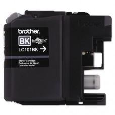 Lc101bk Innobella Ink, Black