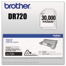 Dr720 Drum Unit