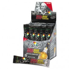 Arnold Palmer Half & Half Iced Tea - Lemonade Powder Stix, 30 Packets/box