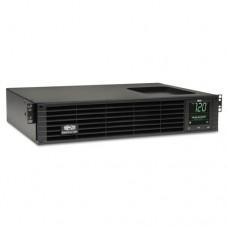 Smartpro Ups, Line Interactive, 1500va, 120v, 2u Rack/tower