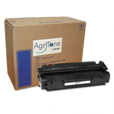 13xbio Compatible, Reman, Q2613x (13x) High-Yield Toner, 4000 Page-Yield, Black