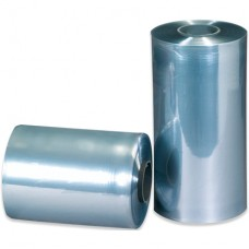 "14"" x 60 Gauge x 2500' Reynolon® 5044 PVC Shrink Film"