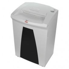 Securio B32c L4 Micro-Cut Shredder, Shreds Up To 13 Sheets, 21.7-Gallon Capacity