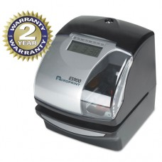 Es900 Digital Automatic 3-In-1 Machine, Silver And Black