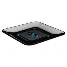 Bluetooth Audio Adapter, Black