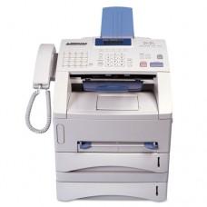 Intellifax-5750e Business-Class Laser Fax Machine, Copy/fax/print