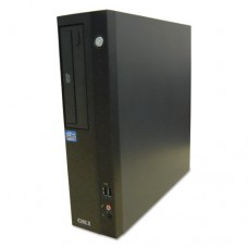 C931 Efi Fiery Xf 5.0 Server Pc & Software