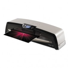 """Voyager 125 Laminator, 12"""" Wide X 10mil Max Thickness"""