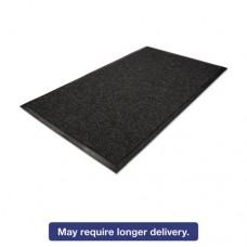 Eliteguard Indoor/outdoor Floor Mat, 36 X 60, Charcoal