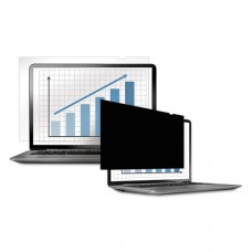 "Privascreen Blackout Privacy Filter For 14.1"" Lcd/notebook"