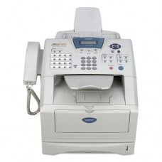 Mfc-8220 Business Laser All-In-One, Copy/fax/print/scan