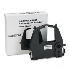 La30rka Compatible Ribbon, Black