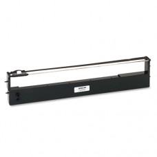 La40rka Compatible Ribbon, Black