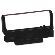 E2110 Compatible Ribbon, Black