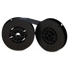 P34126 Compatible Ribbon, Black