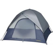 The Phoenix SpeeDome Tent - 2 Person