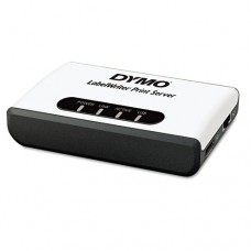 Labelwriter Print Server For Dymo Label Makers
