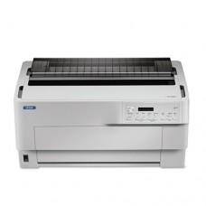Dfx-9000 Wide Format Impact Printer