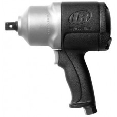 "3/4""DR. IMPACT WRENCH"