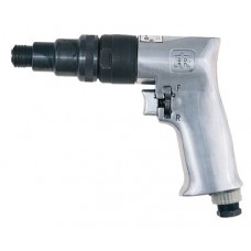 STANDARD SCREWDRIVER PISTOL GRIP