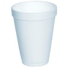 Foam Cups - 16 oz.