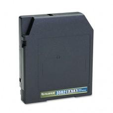 "1/2"" Cartridge, 2001ft, 300gb Native/900gb Compressed Capacity"