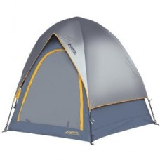 The Raven SpeeDome Tent - 2-3 Person