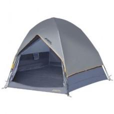 The Falcon SpeeDome Tent - 2 - 3 Person