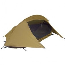 Upgrade Kit for IBNS Tactical Shelter