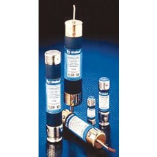 LITTLEFUSE ELECTRICALFUSES