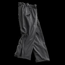 Elite Waterproof Breathable Pant