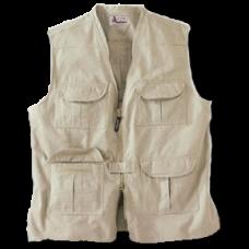 Elite Lightweight Vest