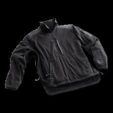Elite Polyester Fleece Jacket