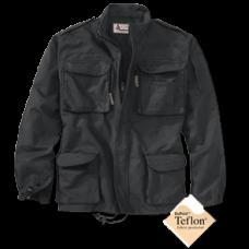 Elite Algerian Field Jacket