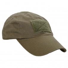 Elite Operator Hat