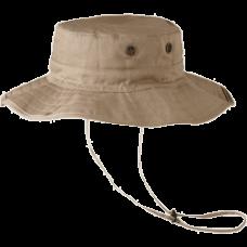Elite Boonie Hat
